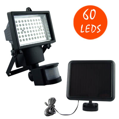 60 led solar motion security light outdoor sensor floodlight60 60 led solar motion security light outdoor sensor floodlight60 led solar motion sensor light aloadofball Image collections