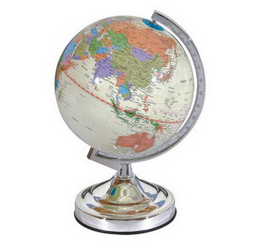 20cm illuminated world globe20cm desktop education world globe from 20cm illuminated world globewith lights gumiabroncs Image collections