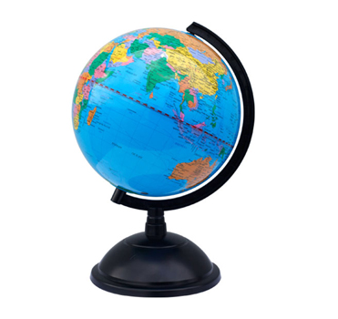World globe lightworld globeworld globe desktop8 inch world globe 8 inch world globe gumiabroncs Images