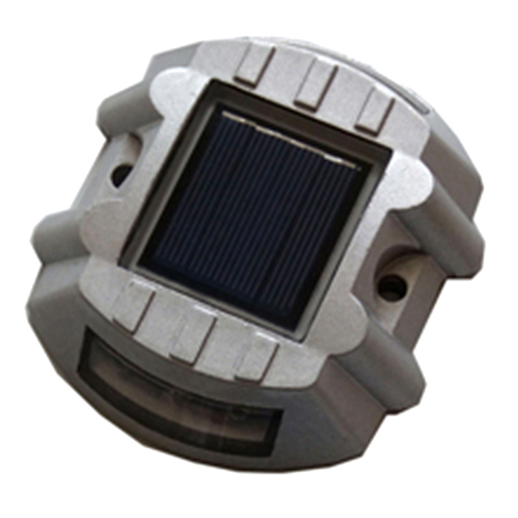 Solar Led Road Marking Reflector,Solar Road Studs